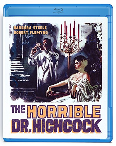 the-horrible-dr-hichcock-blu-ray
