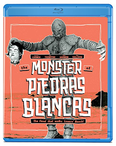 the-monster-of-piedras-blancas-blu-ray
