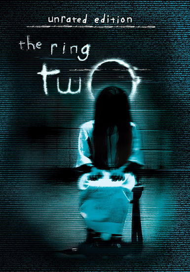 the-ring-two