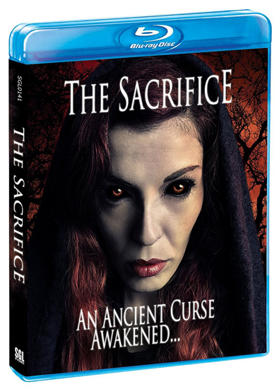 the-sacrifice-blu-ray