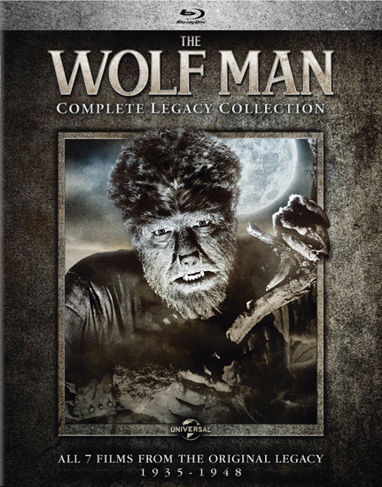 the-wolfman-complete-legacy-collection