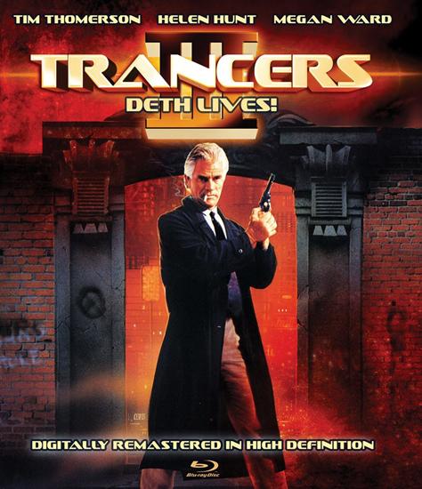 trancers-3-blu-ray-blu-ray