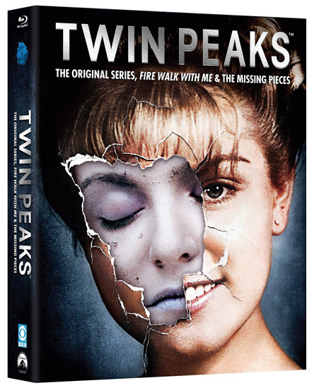 twin-peaks-the-original-series-fire-walk-with-me-the-missing-pieces-blu-ray