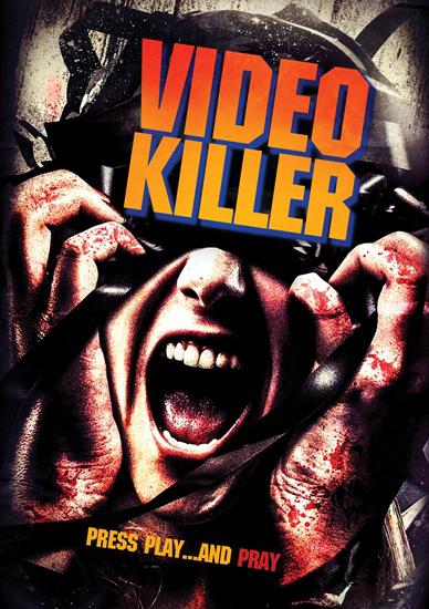 video-killer