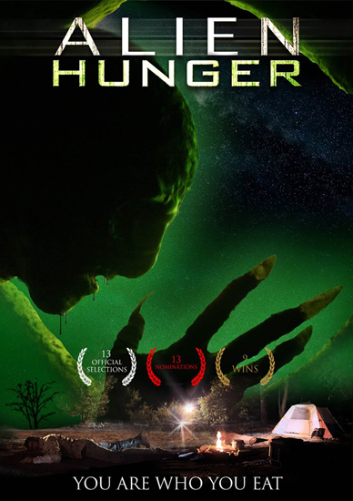 alien-hunger