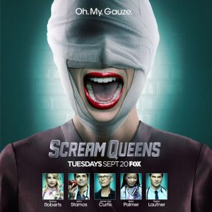 screamqueenss2trailer