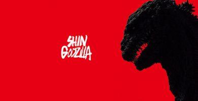 shin-godzilla-image