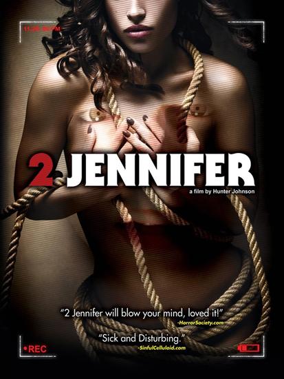 2-jennifer