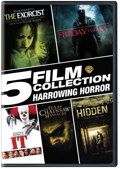 5fc-harrowing-horror-5pk