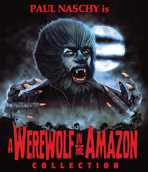 a-werewolf-in-the-amazon-collection