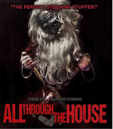 all-through-the-house-blu-ray