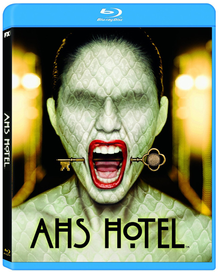 american-horror-story-hotel-blu-ray