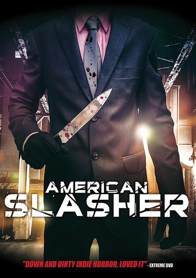 american-slasher