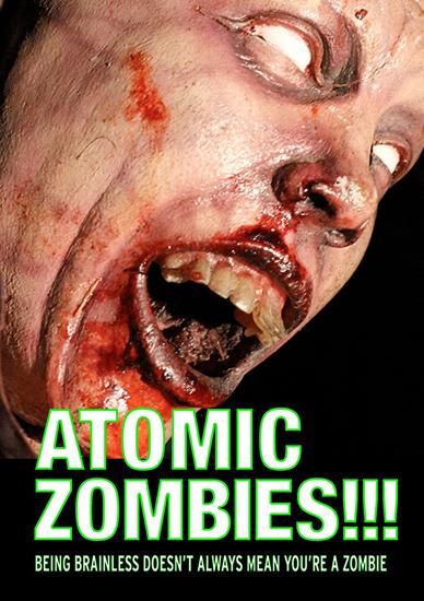 atomic-zombies