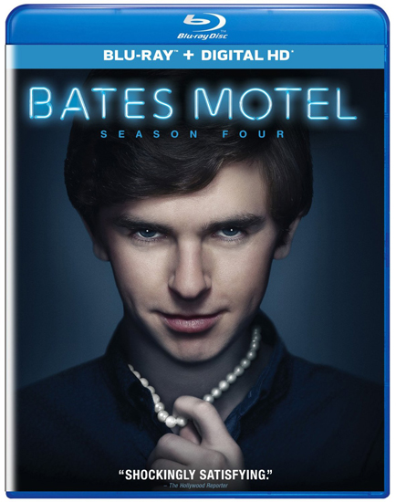 bates-motel-season-4-blu