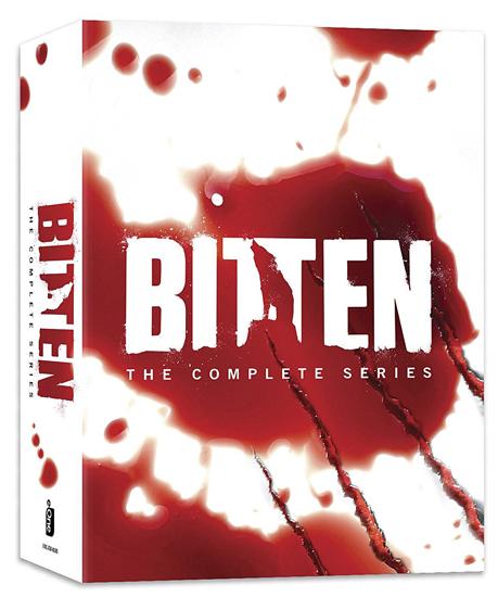 bitten-season-01-bitten-season-02-bitten-season-03-set