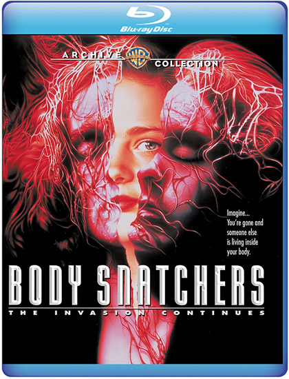 body-snatchers-1993-blu-ray