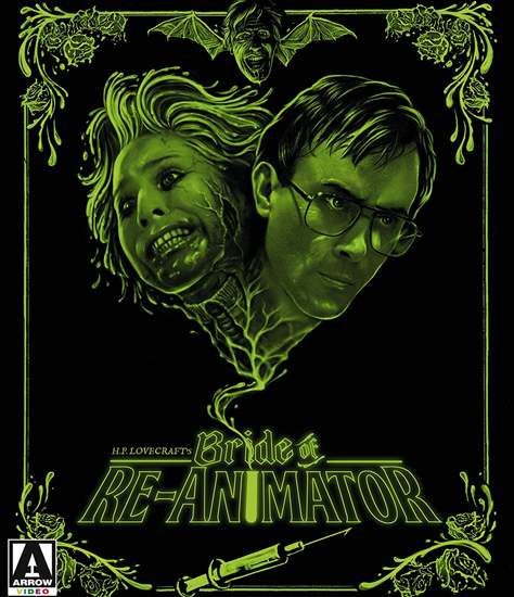 bride-of-re-animator-the-2-disc-special-edition-blu-ray-dvd