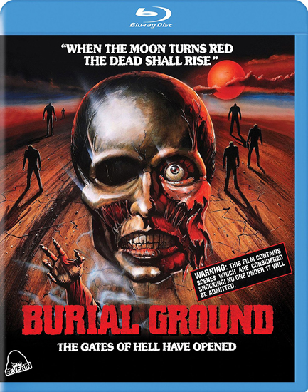 burial-ground-blu-ray