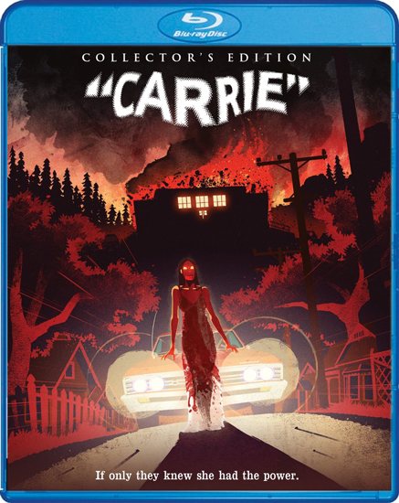 carrie-collectors-edition-blu-ray