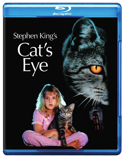 cats-eye-blu
