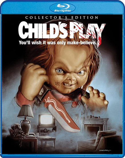 childs-play-collectors-edition-blu-ray
