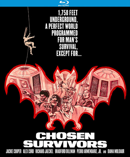 chosen-survivors-1974-blu-ray