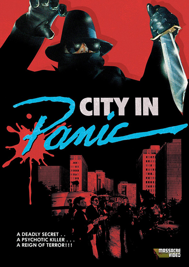city-in-panic
