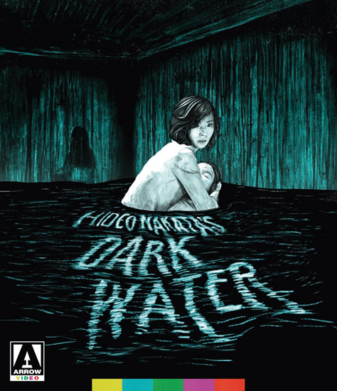 dark-water-2-disc-special-edition-blu-ray-dvd