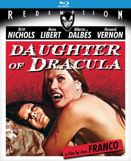 daughter-of-dracula-1972-blu-ray