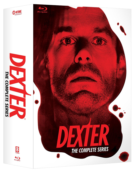 dexter-the-complete-series-blu-ray
