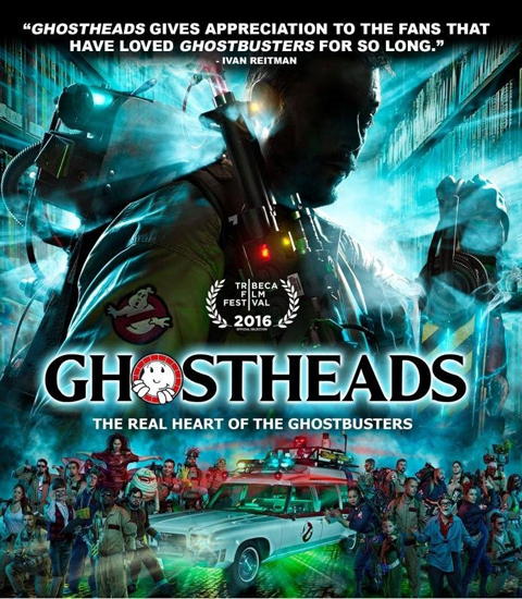 ghostheads-blu-ray