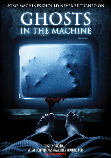 ghosts-in-the-machine