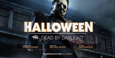 halloween-dead-by-daylight