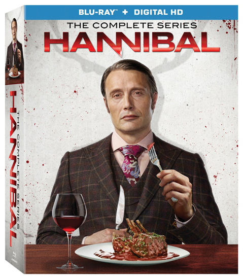 hannibal-the-complete-series-collection-season-1-3-blu-ray-digital-hd
