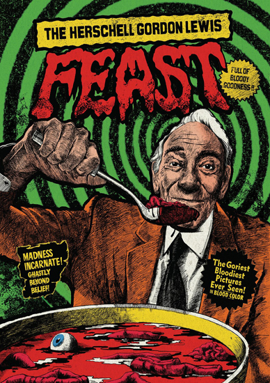 herschell-gordon-lewis-feast-the