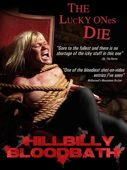 hillbilly-bloodbath