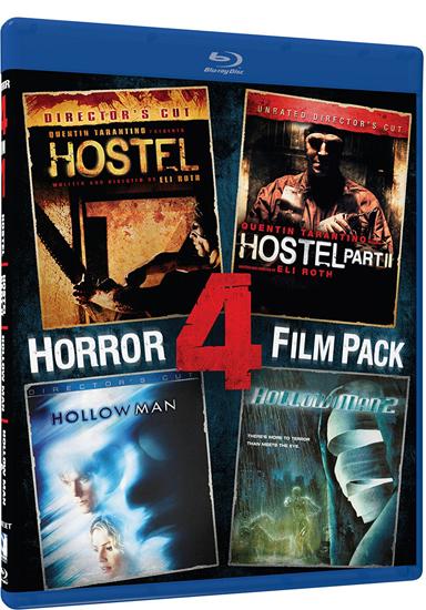 hostel-hostel-ii-hollow-man-hollow-man-2-bd-4-pack-blu-ray