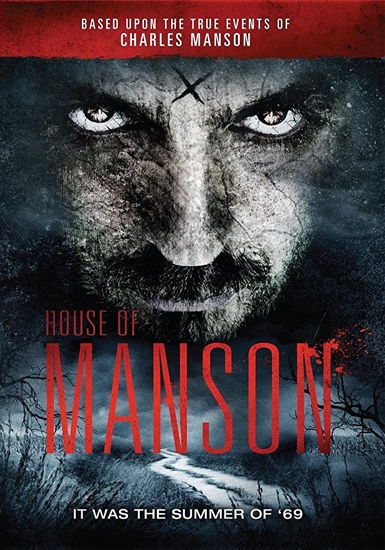 house-of-manson