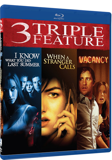 i-know-what-you-did-last-summer-when-a-stranger-calls-vacancy-bd-triple-feature-blu-ray