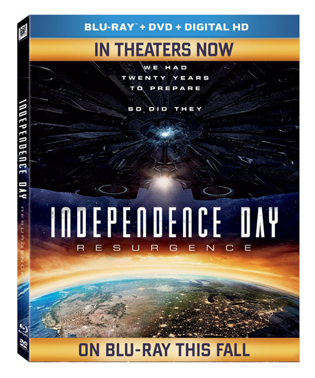 independence-day-resurgence-blu-ray