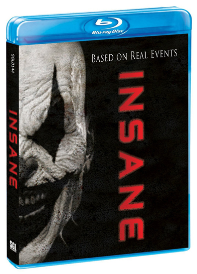 insane-blu-ray