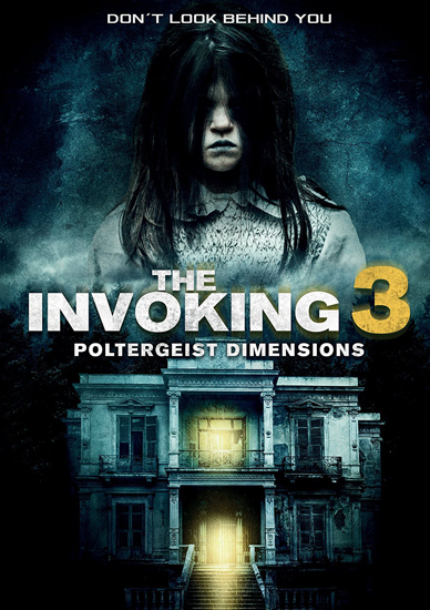 invoking-3-the-paranormal-dimensions