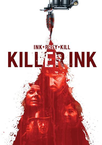 killer-ink