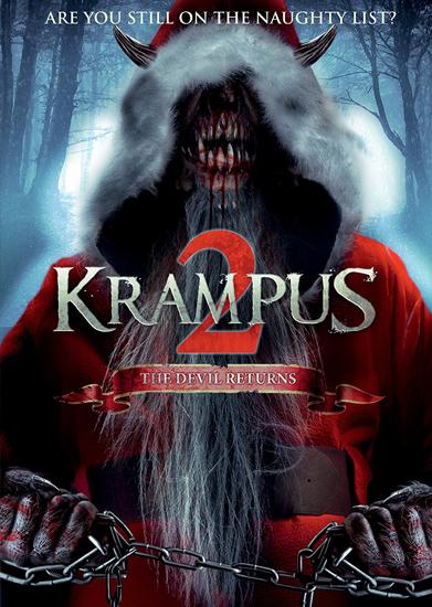 krampus-2