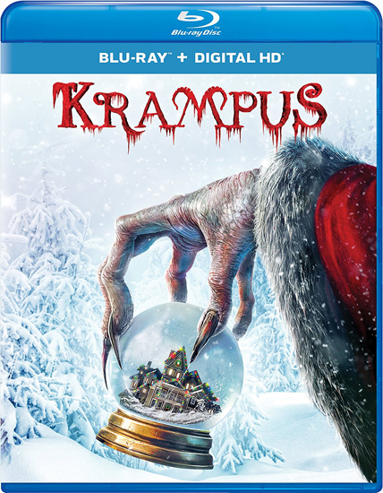 krampus-holiday-art-blu-ray