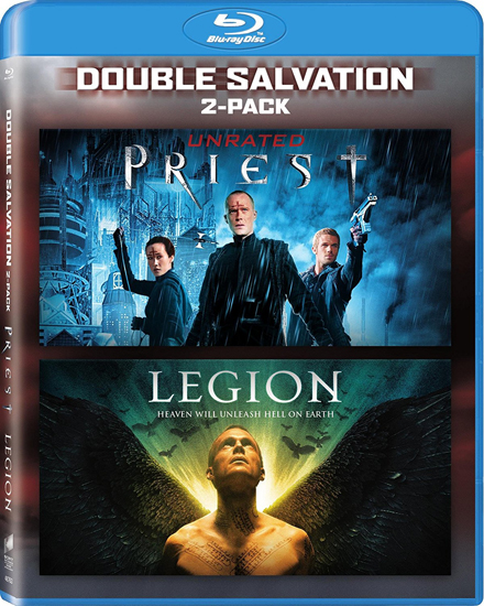 legion-2010-priest-2011-set-blu-ray