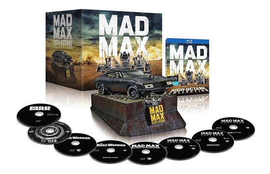 mad-max-high-octane-anthology-collection-bd-blu-ray