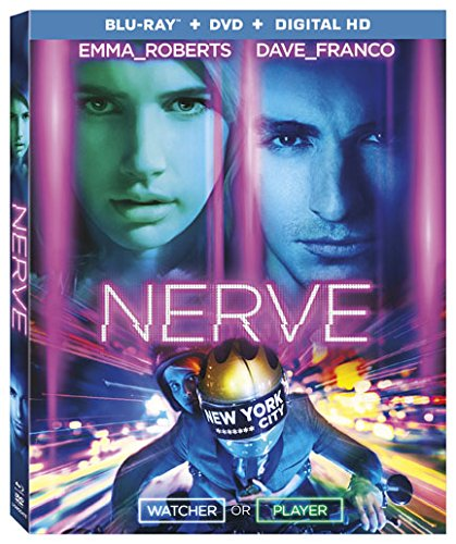 nerve-blu-ray-dvd-digital-hd