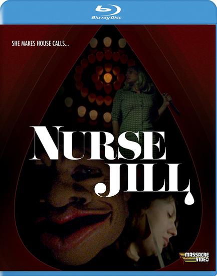 nurse-jill-blu-ray